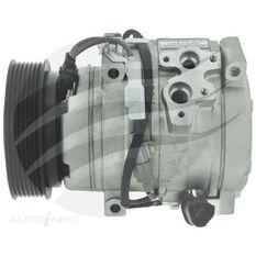 COMP PAJERO NM 3.5LTR  V6, , scanz_hi-res