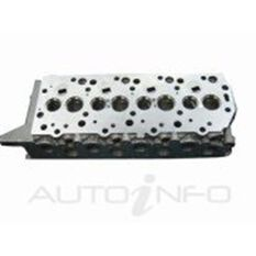 CYLINDER HEAD, , scanz_hi-res
