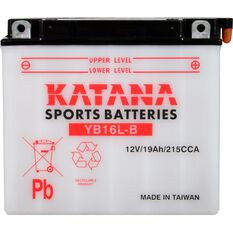 YB16L-B Katana Motorcycle Battery, , scanz_hi-res