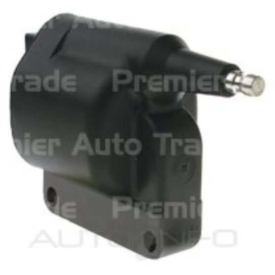 FORD NISSAN IGNITION COIL, , scanz_hi-res