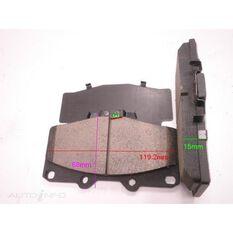 D436-7549=FMSI for Royale Brake Set  F  Hilux LN-VZN, SR5, 70 Series Cruiser, , scanz_hi-res