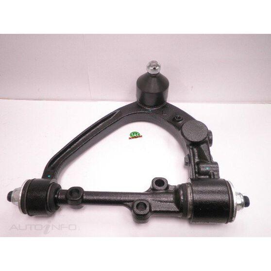 Toyota Hiace 04- F LH Upper Arm, , scanz_hi-res