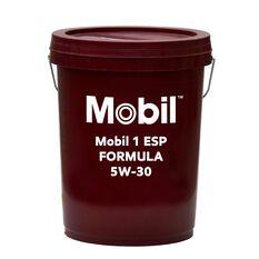 MOBIL 1 ESP FORMULA 5W-30 (20LT), , scanz_hi-res