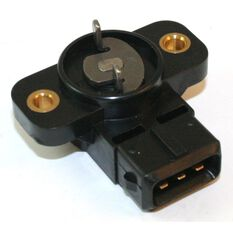 OEM THROTTLE POSITION SWITCH H