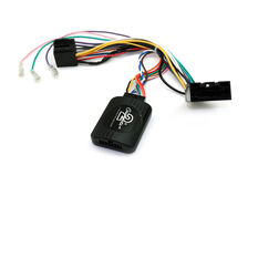 CONTROL HARNESS C FOR LANDROVER, , scanz_hi-res