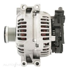 ALTERNATOR 12V 150A BMW 116I 118I 120I 318I, , scanz_hi-res