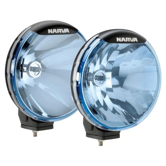 D/LAMP ULT225 BLUE COMBO KIT