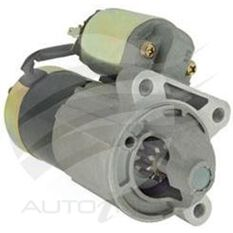 STARTER 12V ESCAPE 2.0LT 2001-, , scanz_hi-res