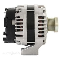 ALTERNATOR 12V 140A SSANGYONG REXTON ENG OM665, , scanz_hi-res