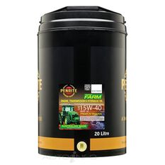 UNI FARM OIL 20L, , scanz_hi-res
