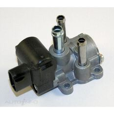OEM TOYOTA IDLE SPEED NEW, , scanz_hi-res