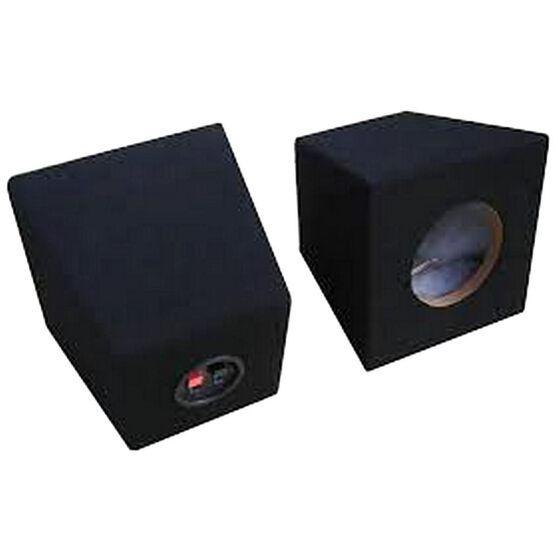 "SPEAKER BOX 4"" PER PAIR, , scanz_hi-res"