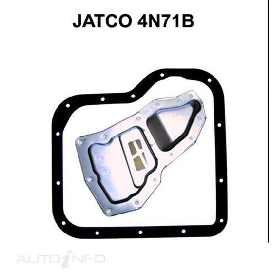 GFS71 JATCO 4N71B 4SP VL COMMODORE/SKYLINE, , scanz_hi-res