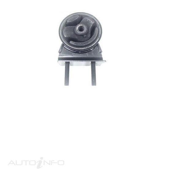 SUZUKI SWIFT RS415 2004-ON LH, , scanz_hi-res