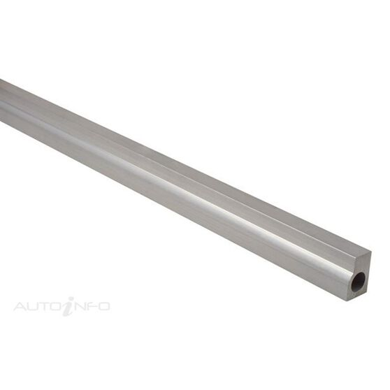 BARE RAIL EXTRUSION 400MM, , scanz_hi-res