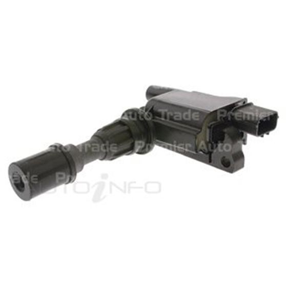 FORD MAZDA IGNITION COIL, , scanz_hi-res