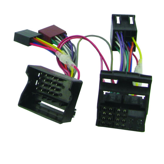 T HARNESS FOR FORD, , scanz_hi-res