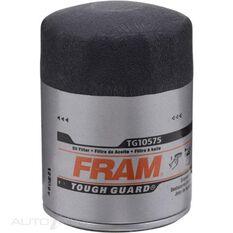 OIL FILTER FORD FAL FG V8 5.0 75*M22*1.5*104 SPIN > MUST 5.0, , scanz_hi-res