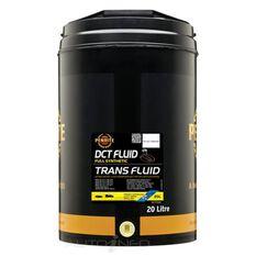 DCT FLUID 20L, , scanz_hi-res