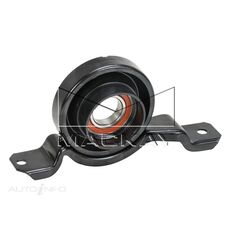 DRIVE SHAFT CENTRE BEARING HOLDEN COMMODORE VX ,VY ,VZ  8 CYL LWB  8 CYL LONG WHEEL BASE, , scanz_hi-res