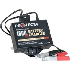 BATTERY CHARGER 2.5 AMP, , scanz_hi-res