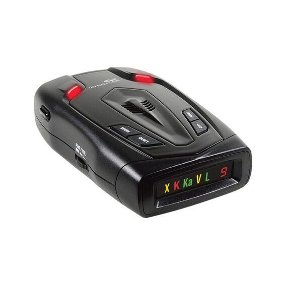 WHISTLER GT268XI RADAR DETECTOR, , scanz_hi-res