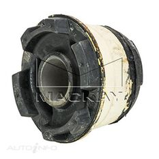 ENGINE MOUNT BUSHING - SUB FRAME RH VOLVO, , scanz_hi-res