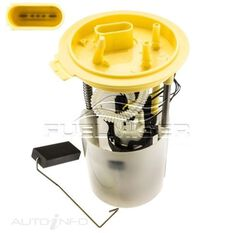 FUEL PUMP ASSEMBLY DIESEL, , scanz_hi-res