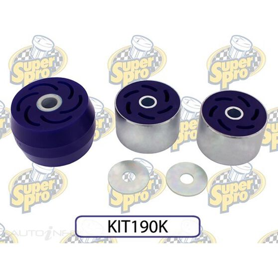 FALCON BF DIFF SUPPORT KIT STD, , scanz_hi-res