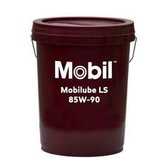 MOBILUBE LS 85W-90  (20LT), , scanz_hi-res