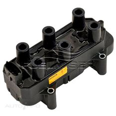 IGNITION COIL - OES, , scanz_hi-res