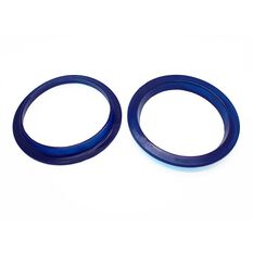 VE UPPER SPRING SEAT KIT, , scanz_hi-res