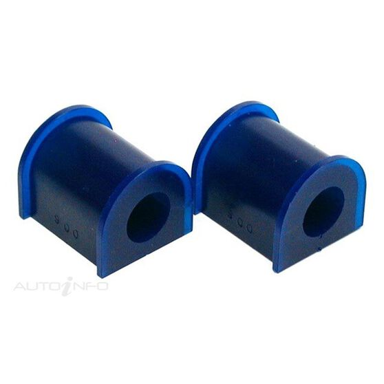 NIS D21 FRT SWAYBAR MOUNT BUSH KIT (2), , scanz_hi-res