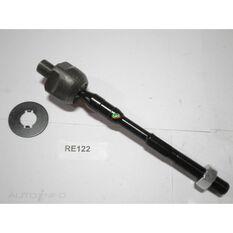 Nissan Teana 08- Front inner rack end, , scanz_hi-res