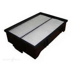 CABIN FILTER REPLACES HITACHI, , scanz_hi-res