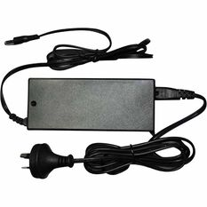CHARGER 240VAC 4A HP20, , scanz_hi-res