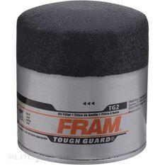 OIL FILTER TG FORD MAZ 3.0 V6 86*M22*1.5*103 FAL I6&V8 TERR, , scanz_hi-res