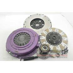 C/KIT H/D FORD BA BF XR6T 280MM INC F/WHL CONC CYL, , scanz_hi-res