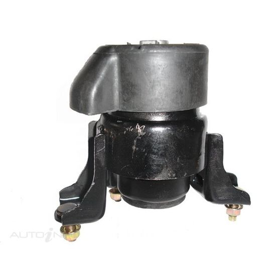 HYDRO - TOYOTA CAMRY ACV36R FRONT AT/MT 02-06, , scanz_hi-res