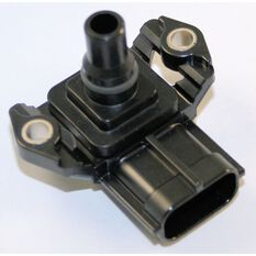 OEM MAP SENSOR HOLDEN / ISUZU, , scanz_hi-res
