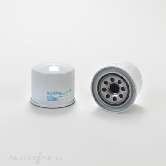 PH3531 LUBE FILTER, , scanz_hi-res