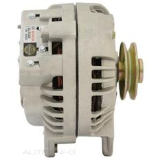 ALTERNATOR 12V 60A EARLY CHRYSLER DODGE, , scanz_hi-res
