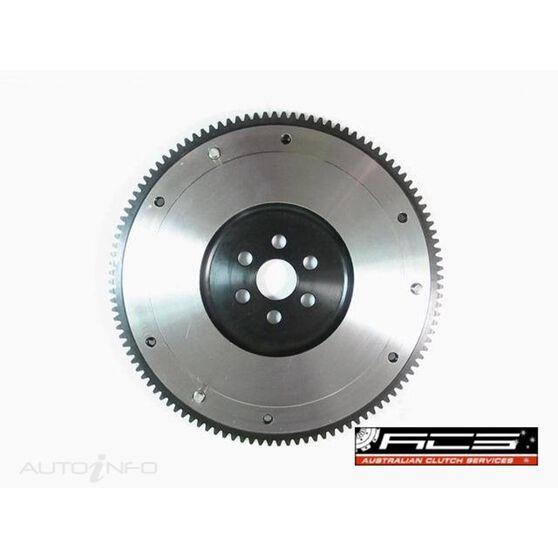F/WHL C/MOLY MAZ MX5 1.6 MA6 F/WHL C/MOLY MAZ MX5 1.6 MA6
