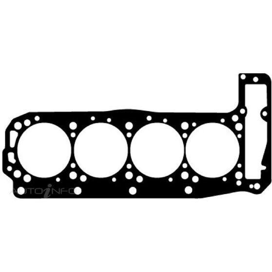 H/G MERC 190/230 M102E23, , scanz_hi-res
