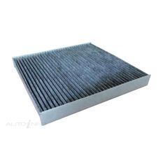 CABIN FILTER REPLACES RCA270C, , scanz_hi-res