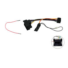 CAN ADAPTER TO SUIT SKODA, , scanz_hi-res