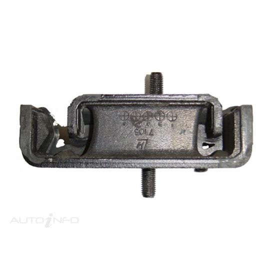 MAZDA MPV10/93-8/99 V6 3.0L FRT- LH / RH, , scanz_hi-res