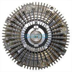 FAN CLUTCH MAZ MPV 96>99 JE ENG 3.0 V6 164MMOD 117HT, , scanz_hi-res