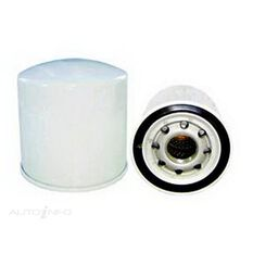 OIL FILTER REPLACES Z767
