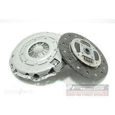 C/KIT FIAT DUC 2.3D 12>14 250MM, , scanz_hi-res